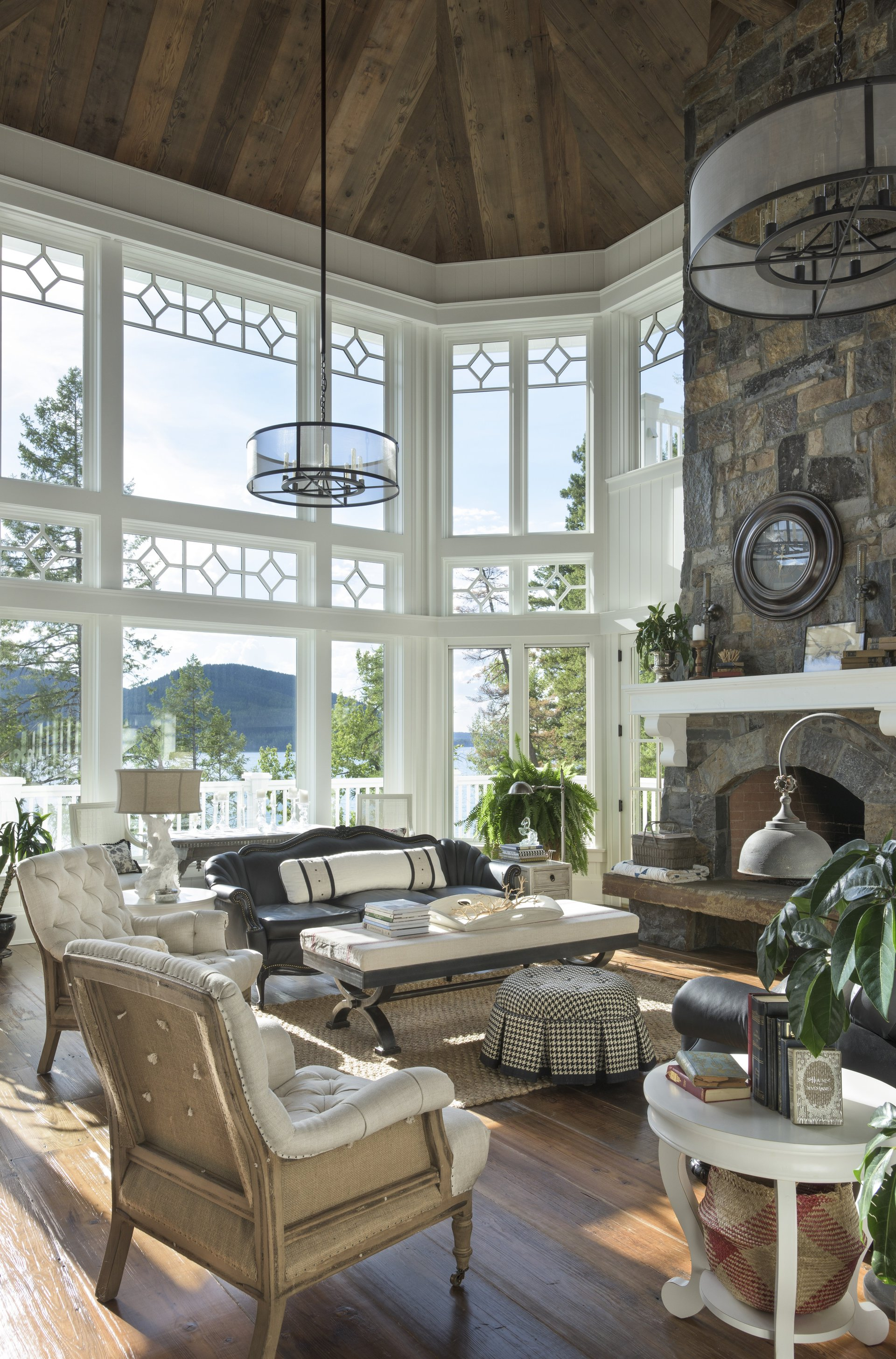 interior-design-home-stagers