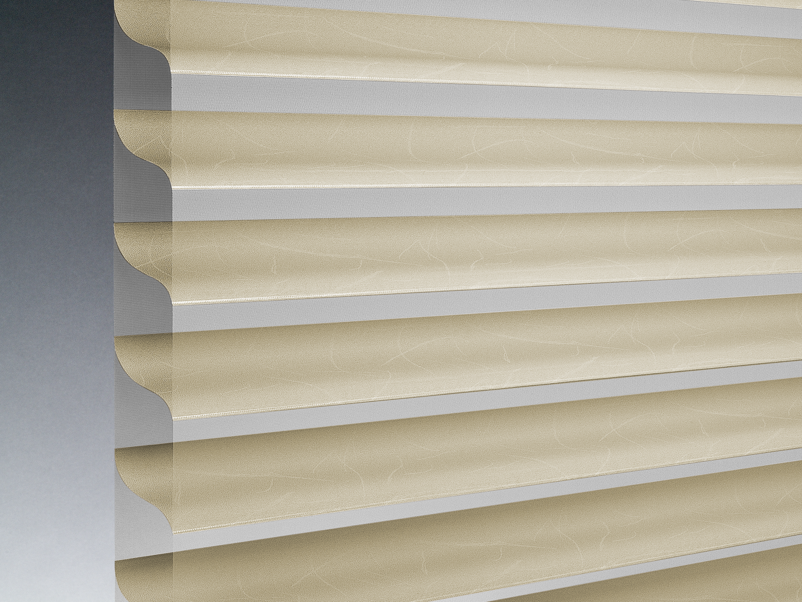 5 Popular Types of Window Shades & Sheers - Window Trends ...