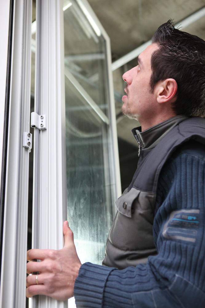 window contractor lincoln ne