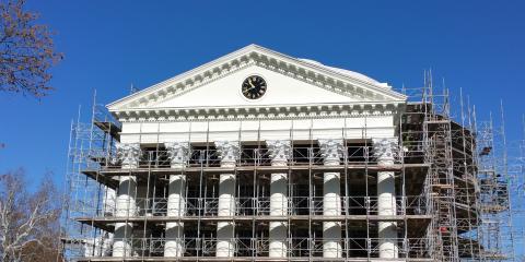 Save money choose glass repair for window restoration for Legacy restoration