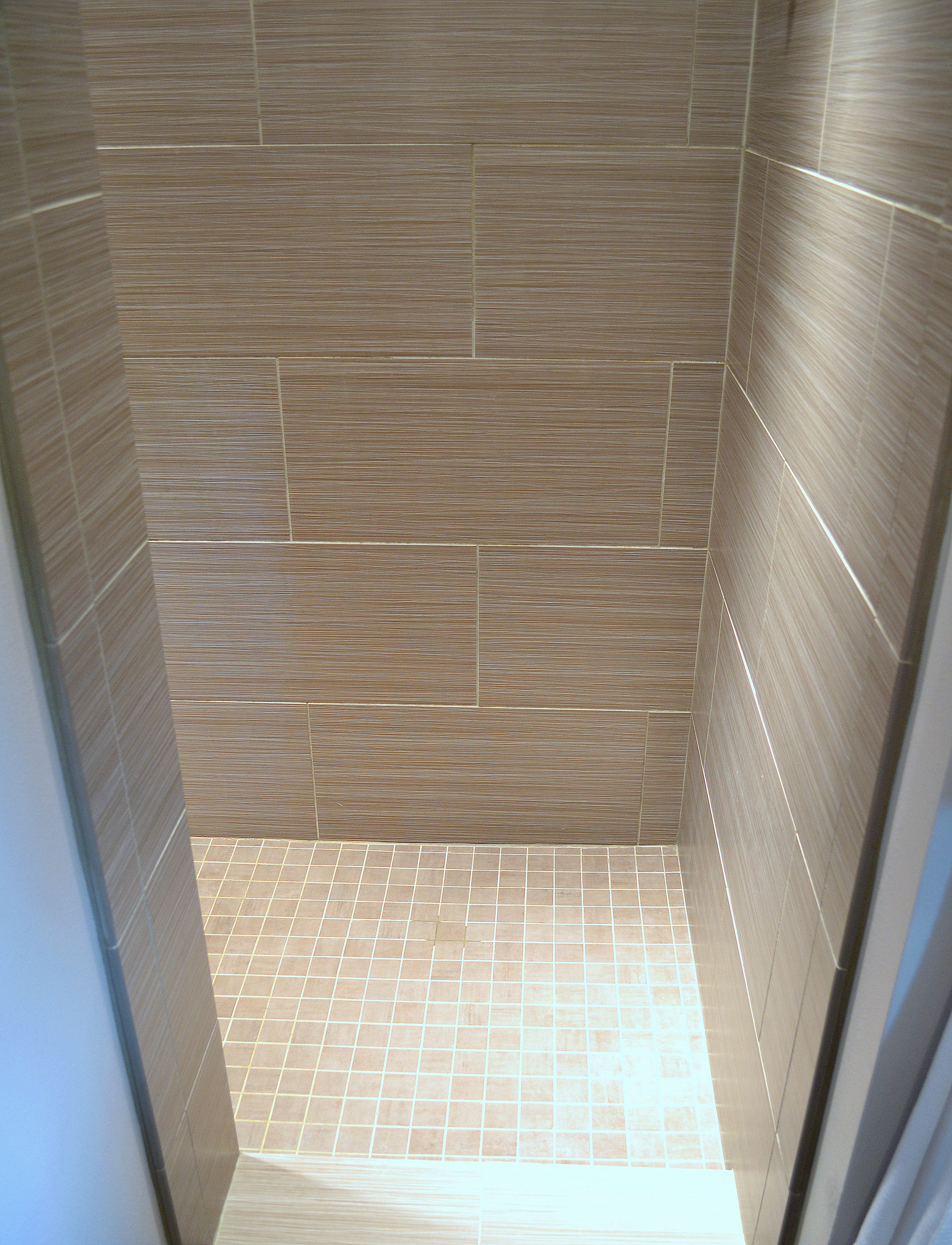 3 Things to Know Before Installing Tiled Showers - Builders ...