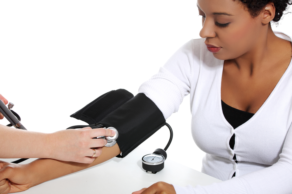 4 Women S Health Screenings You Need To Have Mayer Clinic Fairbanks Nearsay