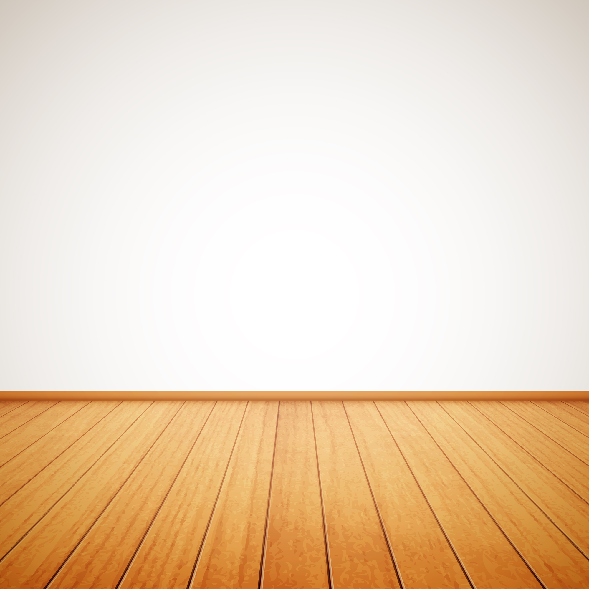 Ace Your Next Home Improvement With These Wood Flooring Trends - Affordable Remodeling ...