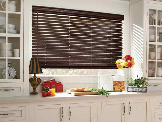 Finding The Right Choice For Your Home Isn T Always An Easy One Which Is Why Anchorage Ak S Blind Factory Is Happy To Help With A Wide Selection Of Wooden