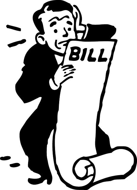 bankruptcy-attorney-Montgomery-AL