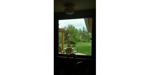 Jfk Window And Door S Window Wednesday For An Andersen
