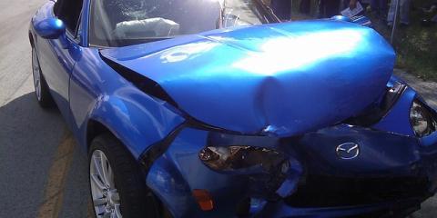 auto-insurance-Milledgeville
